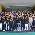 IMG-20191120-WA0015